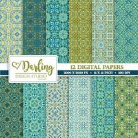 Darling Design Studio
