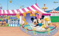 Mickey-and-friends-44