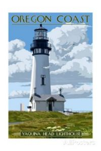 lantern-press-yaquina-head-lighthouse-oregon-coast