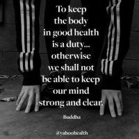 Wellness Wisdom 2