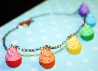 Rainbow Birthday 2