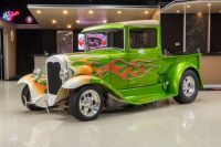 1930-ford-model-a-pickup-street-rod