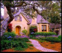 ~English Style Garden~