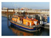 333. Lifeboat – Lowestoft