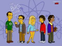 anGdxc4-big-bang-theory-wallpaper