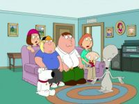 rodger_in_family_guy_by_katygirl23-d96lnga