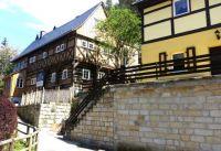 Krippen 1, Germany