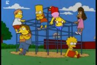 simpsons_kids_by_outsidergirl95-d4fmzht