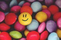 smarties_smiley_emoticon_face_funny_colorful_color_kunterbunt-684484