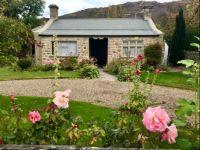 Fancy Cottage