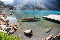 Canoeing_Moraine_Lake_Banff_National_Park_09