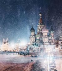 Magic-time-in-Moscow