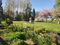 wegerzyn garden spring 2021