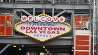 Welcome to Downtown Vegas (2)
