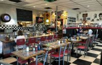Old Fashioned Diner_Victoria_IMG_0102