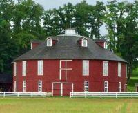 1910 Neff Barn 1, St. College PA