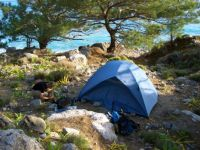 Crete south coast_3