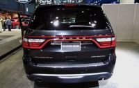 2014-Dodge-Durango-Citadel-Back-View