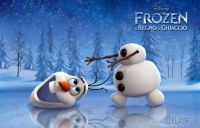 Frozen-Disney-Movie