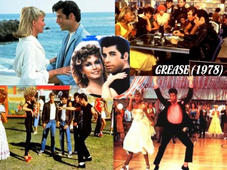 grease-9141