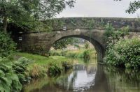 A cruise along the Huddersfield Narrow Canal (267)