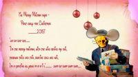 Post Now For Christmas!.....