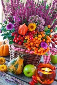 dekor.podzim