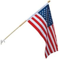 us-outdoor-banner-endura-nylon-flag