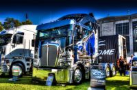 Great CabOver_02