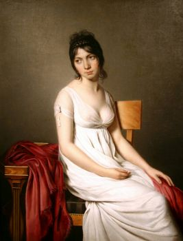 Portrait_of_a_Young_Woman_in_White