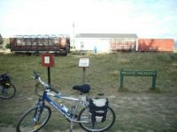 04-2009 Otago Rail Trail (25)