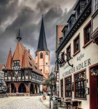 12.12 Michelstadt Germany .bestgemanypics IG