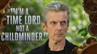 Twelfth Doctor05