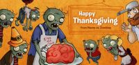 Happy Thankzzzzzzzzgivign