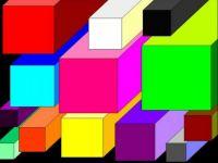 shaded boxes (medium)