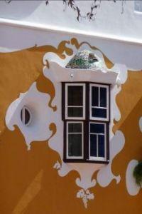 "Themes ""Doors and Windows"" - Barcelona"