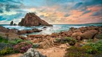 australia-beach-scenery-wallpaper-1