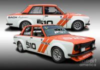 1971-datsun-nissan-510
