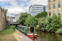 A cruise along the Huddersfield Narrow Canal (1037)