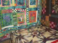 More Fair Quilts