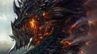 World-Of-Warcraft-Deathwing-1920x1080-Wallpaper