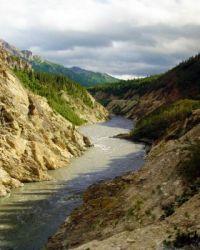 Alaskan Stream_2