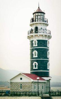 Lighthouse 210