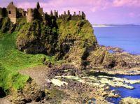 Ireland. WOW