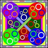 Puzzle 638