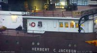 Herbert C Jackson