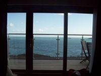 Anglesea Cottage