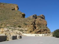 Castel del Mar 15