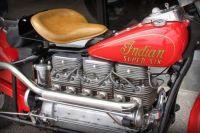 Indian Inline Super 6_01