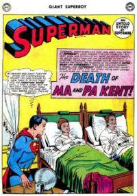 Superboy165-47